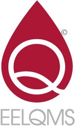 EELQMS-Logo3