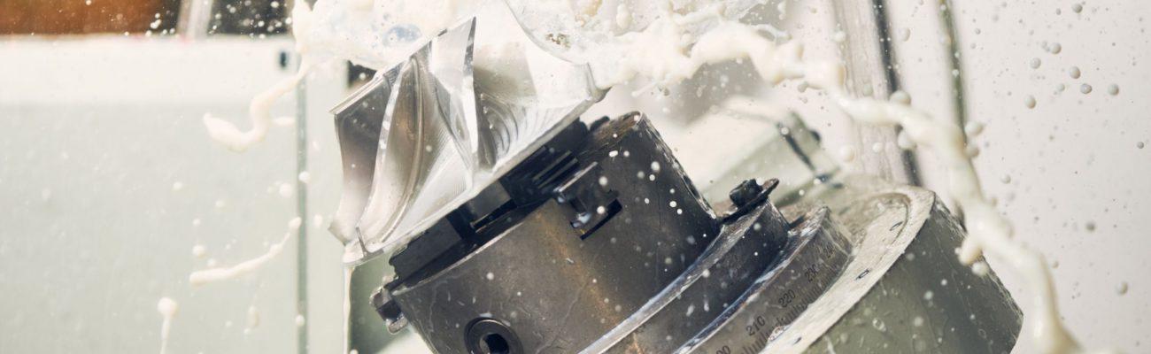 Whitepaper-Machining-with-aluminium-1