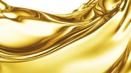 Introduction to lubricants