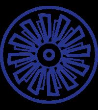 Turbine Oils icon - Q8Oils