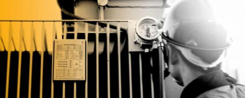 Energy efficiency - General Industry - Q8Oils