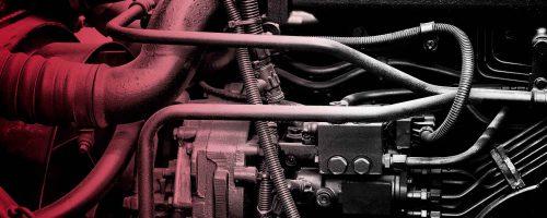 Engine protection - Heavy Duty - Q8Oils
