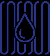 Heat Transfer Oils - Q8Oils