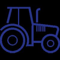 Qgriculture icon -Q8Oils