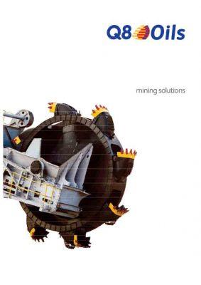 Brochure Mining