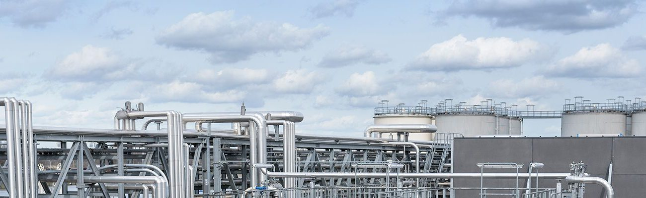 Kuwait Petroleum - Q8Oils