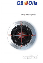 Engineers guide - Q8Oils