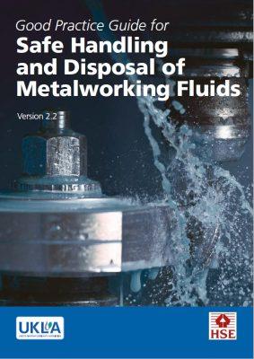 UKLA Guide
