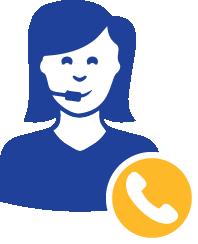 Q8Oils Customer service