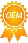 Q8Oils OEM approval