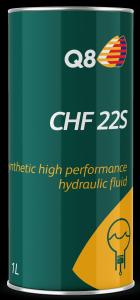CHF22S_v1-compressor