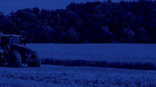 Q8Oils Agriculture Promo