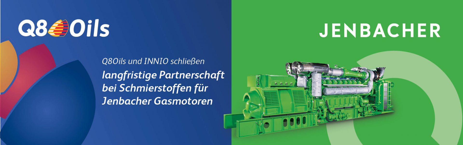 Q8Oils Jenbacher Homepage De
