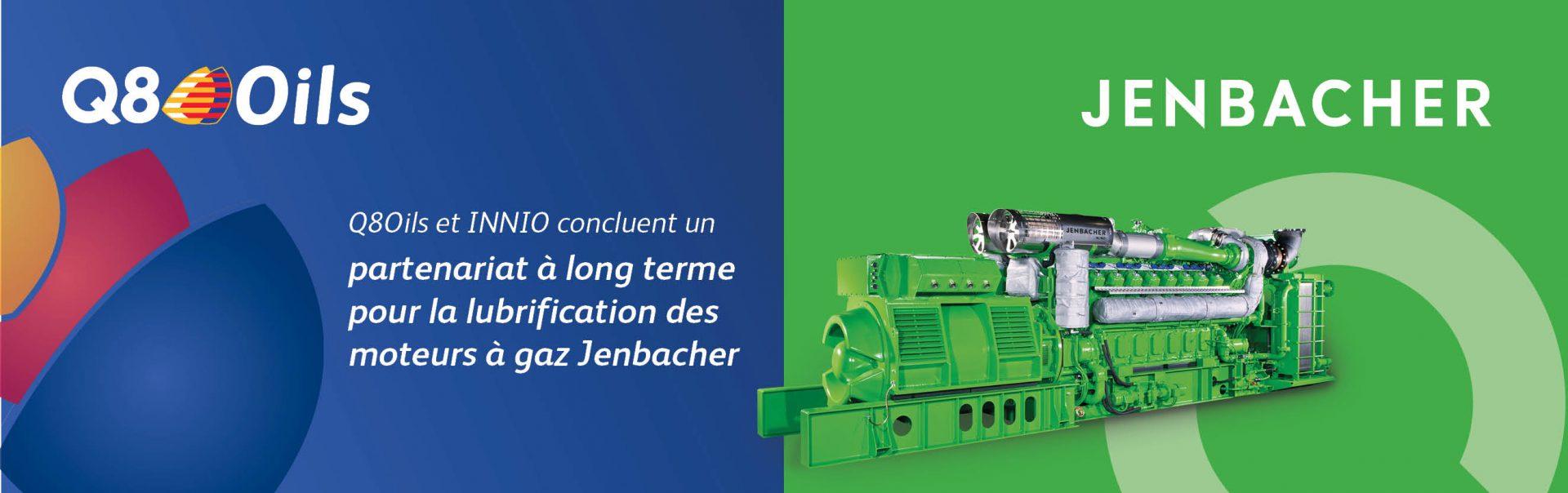 Q8Oils Jenbacher Homepage Fr
