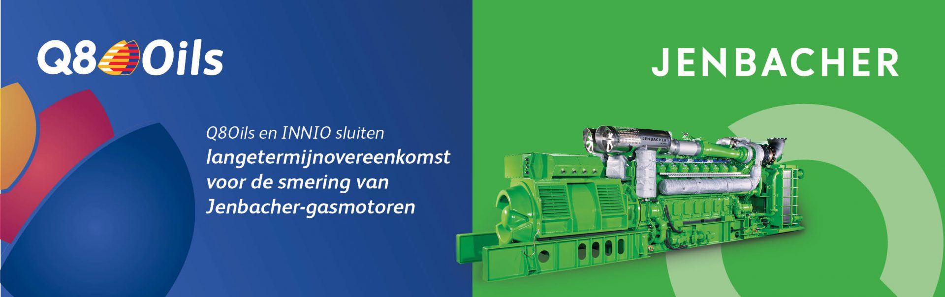 Q8Oils Jenbacher Homepage Nl