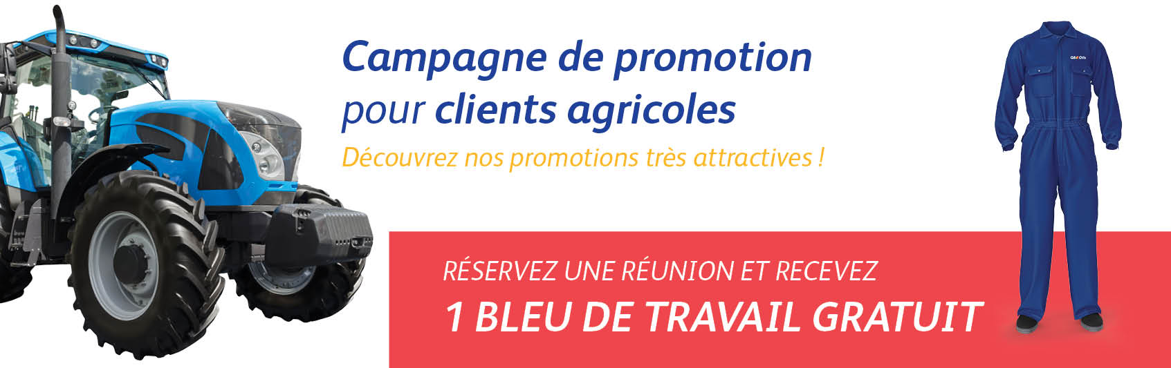 Agri Promo Homepage FR