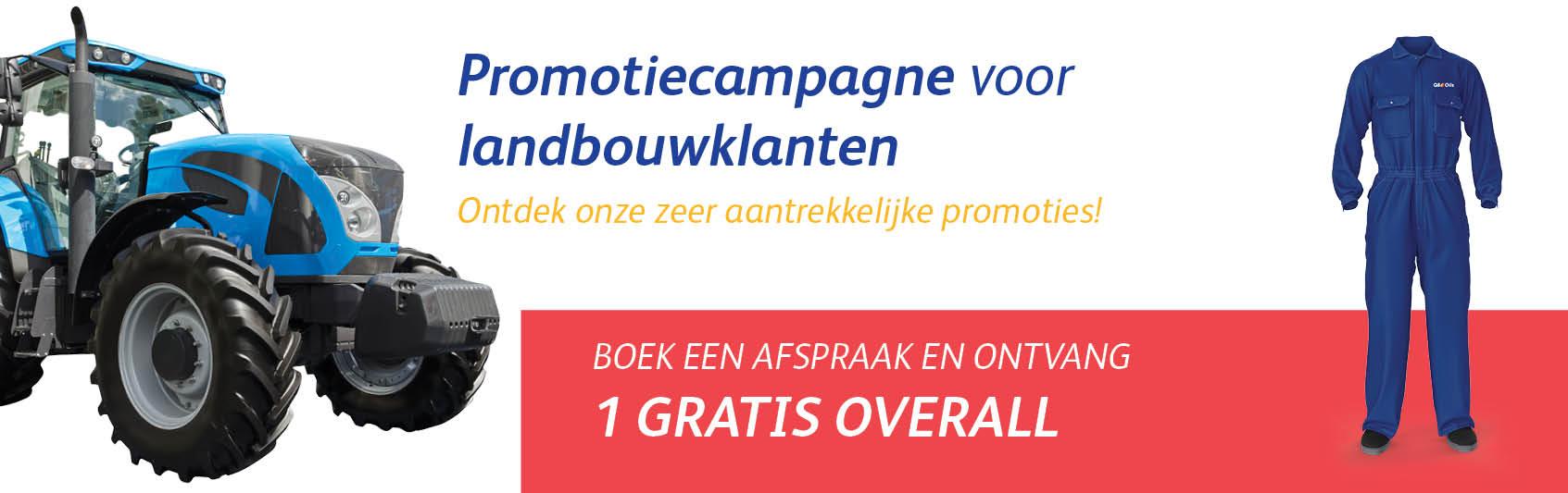Agripromo Homepage NL