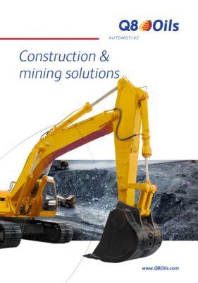 Construction_Mining
