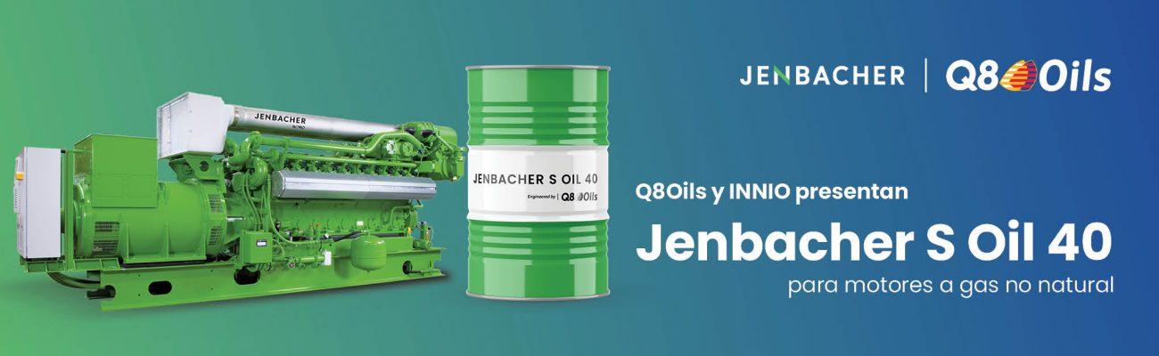 Productlaunch_Herobanner_ES