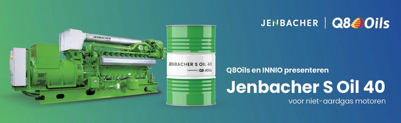 Productlaunch_Herobanner_NL